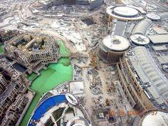 Dubai Mall : 2014-06-19 15.58.42.jpg