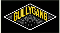 Official logo of Gully Gang by Divine Photo Video App, 480x800 Wallpaper, Artistic Wallpaper, Hip Hop Art, Photography Editing, Typography Quotes, Grim Reaper, Mobile Wallpaper, Tattoo Designs