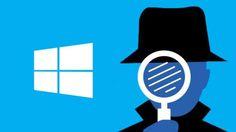 Hardentools: la aplicación que desactiva las funciones inseguras de Windows