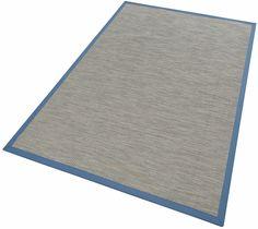 DEKOWE Läufer »Color« blau, B/L: 60x110cm, 2mm, fußbodenheizungsgeeignet, schmutzabweisend, strapazierfähig Jetzt bestellen unter: https://moebel.ladendirekt.de/heimtextilien/teppiche/laeufer/?uid=27d9176b-1e90-5432-9792-beb2f1450c50&utm_source=pinterest&utm_medium=pin&utm_campaign=boards #laeufer #heimtextilien #läufer #teppiche