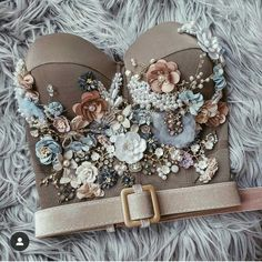 Diy Fashion, Teen Fashion, Ideias Fashion, Fashion Outfits, Womens Fashion, Fashion Design, Fashion Top, Fashion Shoes, Mode Glamour