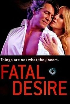 Watch Fatal Desire (TV Movie full hd online Directed by Ralph Hemecker. With Anne Heche, Eric Roberts, Kathleen York, Melyssa Ade. A forty-something ex-policeman named Joe initiates an online Eric Roberts, Abc Family, Family Movies, Movies To Watch, Good Movies, Robert Movie, Suspense Movies, Mystery, Nigerian Movies