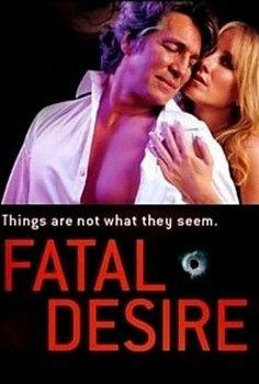 fatal desire - Google Search