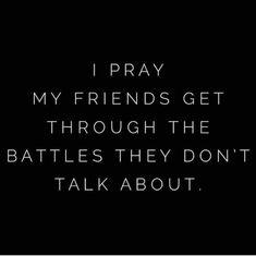 Prayer Quotes, Bible Verses Quotes, Faith Quotes, Spiritual Quotes, True Quotes, Great Quotes, Positive Quotes, Uplifting Quotes, Spiritual Awakening