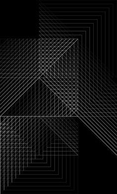 3d computer grid