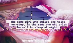 http://www.searchquotes.com/sof/images/picture_quotes/31525_20121018_214655_teenage_quotes_03.jpg