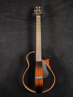 Guitars Gibson, Fender, Guild, Martin, Vintage - Gbase for musicians Yamaha Guitars, Sounds Great, Acoustic, Instruments, Music, Yamaha Electric Guitars, Musica, Musik, Muziek