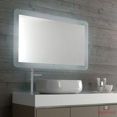 1000+ images about specchi bagno on Pinterest  Google ...