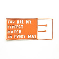 Perfect Match  Paper cutting por LydiaCrook en Etsy, £30.00
