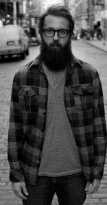 William Fitzsimmons - awesome musician