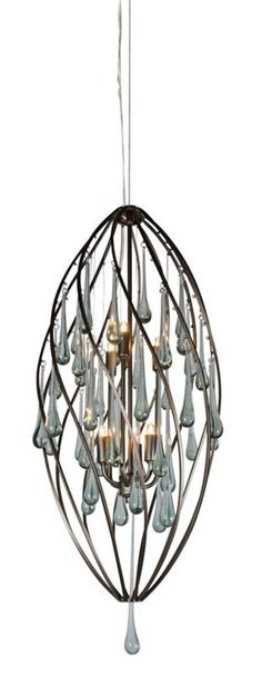 Buy the Varaluz New Bronze Direct. Shop for the Varaluz New Bronze 6 Light Foyer Pendant from the Area 51 Collection and save. Foyer Chandelier, Foyer Lighting, Pendant Lighting, Chandeliers, Ceiling Fixtures, Ceiling Lights, Area 51, Recycled Glass, Bronze Finish
