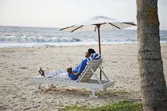 Take a Backwater Beach Break at Little-Known Marari in Kerala