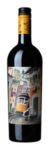 Vidigal Wines Porta 6 Wines, Red Wine, Alcoholic Drinks, God, Bottle, Glass, Liquor Drinks, Dios, Drinkware