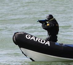 #Gardai #ERU| #Police #Armed #SWAT #RSU #Ireland Military Special Forces, Strong Arms, Defence Force, Emergency Response, Swat, Police Cars, Law Enforcement, Armed Forces, Cops