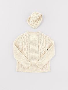 93186839465 7 Best knit images