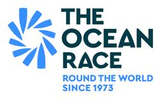 Brand New: New Logo and Identity for The Ocean Race by Mucho Corporate Design, Corporate Identity, Identity Design, Brand Identity, Logo Branding, Logos, Race Around The World, Around The Worlds, Fortune Favors The Bold