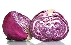 6 Reasons to add super nutritious red cabbage in your diet