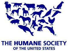 Donate your car, truck, boat or other vehicle to The Humane Society of the United States (HSUS) and make a difference in the lives of people and pets. Simply enter the vehicle's information online, or call 877-836-6674 for free towing. The title and sales paperwork will be taken care of and you'll receive a donation receipt.