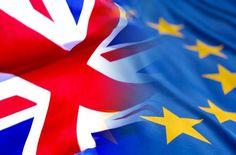 Процесс выхода Великобритании из Евросоюза может занять до 6 лет