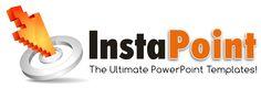 Professional Powerpoint Templates, Microsoft Powerpoint, Powerpoint Presentation Templates, Presentation Slides, Business Presentation, Light In The Dark, Internet Marketing, Online Marketing