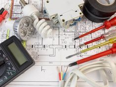 LED is made to measure for you. Of course there is an experienced sales person who can assist you but to simplify matters we have created this LED LAB section to explain some of the basic concepts of lighting and how to light with Linear LED. Cad Engineer, Electrical Cad, White Light Bulbs, Electrical Installation, Electric Company, Home Automation, Electric Blue, Engineering, Technology