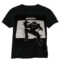 Operation Ivy ''Energy'' T-Shirt $14.90 #punk #clothing #music #shirts www.drstrange.com