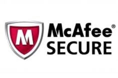 McAfee antivirus customer service for fix mcafee not working You have no Internet access and/or see error messages MCAFEE TOTAL PROTECTION NOT LOADING Virus scan not working Vulnerability Scanner not working Real-Time scanning is not starting!!! | McAfee Communities Site advisor -Not working in latest Chrome