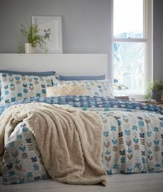 Oslo schibori bedding set oslo bedding sets and bedrooms gumiabroncs Image collections