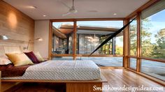Pictures Master Bedroom Designs - New Blog Wallpapers