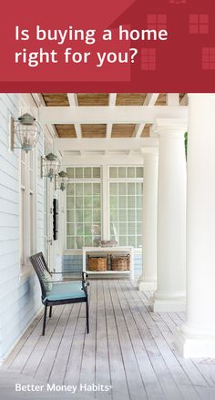 33 best Buying a Home images on Pinterest in 2018 | Home buying ...