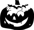 Spiele für Halloween