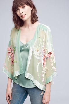 Shop the Millaray Kimono and more Anthropologie at Anthropologie today. Read customer reviews, discover product details and more.