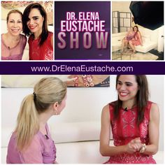 On air, on TV: ABC 7 ~ Eye on L.A. Interview @ Dr Elena Eustache Show  ~Check out my interview with Dr Elena Eustache. Now available online on youtube and www.drelenaeustache.com ~Découvrez mon entretien avec Dr Elena Eustache diffusé sur la chaine Eye on L.A et maintenant disponible sur Youtube et le site www.drelenaeustache.com  #drelenaeustache #lovecoach #interview #love #show #TVshow #emission #TV #losangeles #Californie #me #melissamars