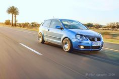 Polo Tdi 9n3 rolling shoot Volkswagen, Golf, Cars, Vehicles, Autos, Automobile, Vehicle, Car, Tools