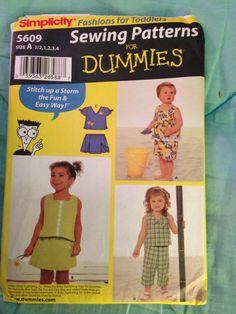 0231fbe82b1f 235 Best My Kids Patterns images