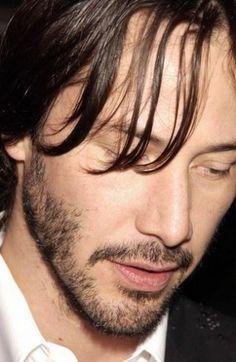 Keanu Reeves - foto publicada por valereeves