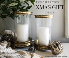 Paint Maker, Cotton Velvet, Online Painting, Xmas Gifts, Luxury Furniture, Chalk Paint, Candle Sconces, Candle Holders, Wall Lights