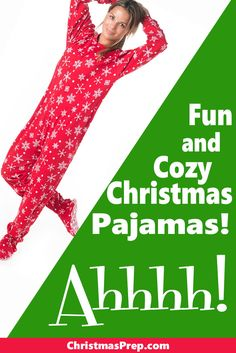 relaxing soothing funny and super fun and cute adult christmas pajamas give you a warm and cozy way to enjoy christmas eve morning and day