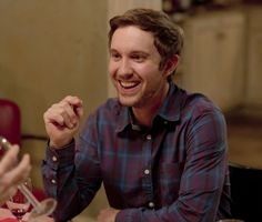 sam huntington clash of civilizations