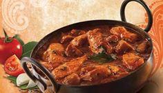 chickenbaltirecipe