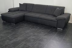 Moebel - Furniture - Sofa - Couch - Möbelhaus : www.sofa-lagerverkauf.de Sofa-lagerverkauf , Sofa ...