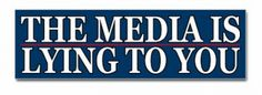 """With NBC/WSJ It's Not Polling, It's """"Gaslighting"""" - Media Manipulation: The Latest Version..."""