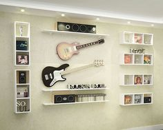 Trendy home office storage ideas play rooms Ideas