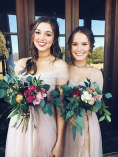 Gorgeous 50+ Beautiful Jewelry for Bridesmaid https://weddmagz.com/50-beautiful-jewelry-for-bridesmaid/
