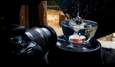 6 Slow Motion Cameras You Can Afford