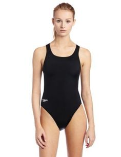 Amazon.com: Speedo Race Lycra Blend Learn to Swim Superpro Swimsuit: Clothing - StyleSays