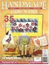 Handmade Country - Poli patch - Álbumes web de Picasa