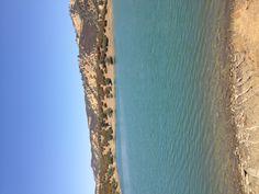 east park reservoir, california