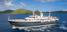 #super #yacht #charter #St #Tropez proprietors and charter agencies that witness high degree of visitors. This once unreachable, primeval fishing village is presently reclaimed as the favored spot for the elite and magnetizes some of the richest fun cruising as well as yachting fanatics on the global front.