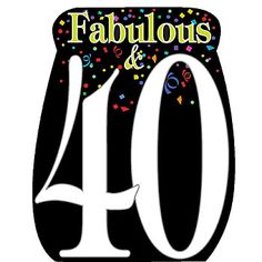 ✅ Birthday ~ absolutely amazing time with my beautiful and generous family friends Adult Birthday Party, 40th Birthday Parties, Birthday Celebration, Birthday Wishes, Birthday Cards, E Greetings, Happy Birthday Greetings, 40th Bday Ideas, Birthday Ideas